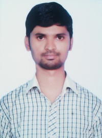 Aashish Kumar, Computer Science | WiseIntro Portfolio