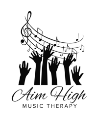 Jennifer Monsen, SCMT, MT-BC, Founder and Music Therapist at Aim High Music Therapy | WiseIntro Portfolio