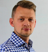 Albert Brückmann, CEO Meminto / Online Marketing Consultant at at zählpixel.com | WiseIntro Portfolio