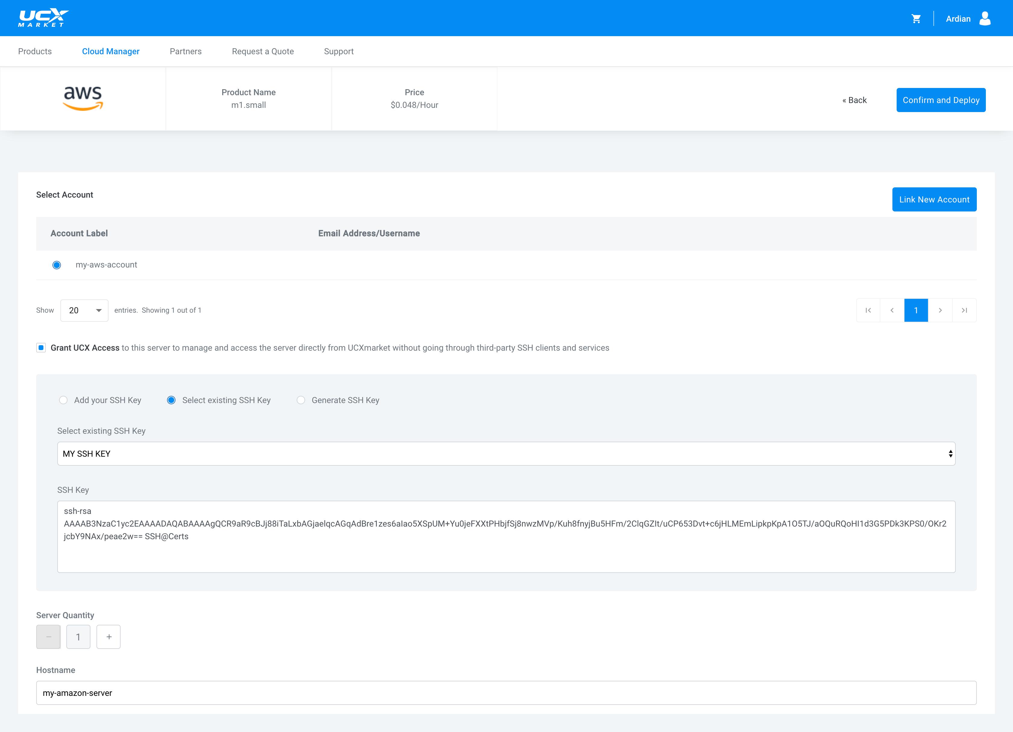 screencapture-qa-cloud-ucxmarket-deploy-servers-2020-04-30-11_40_49.png
