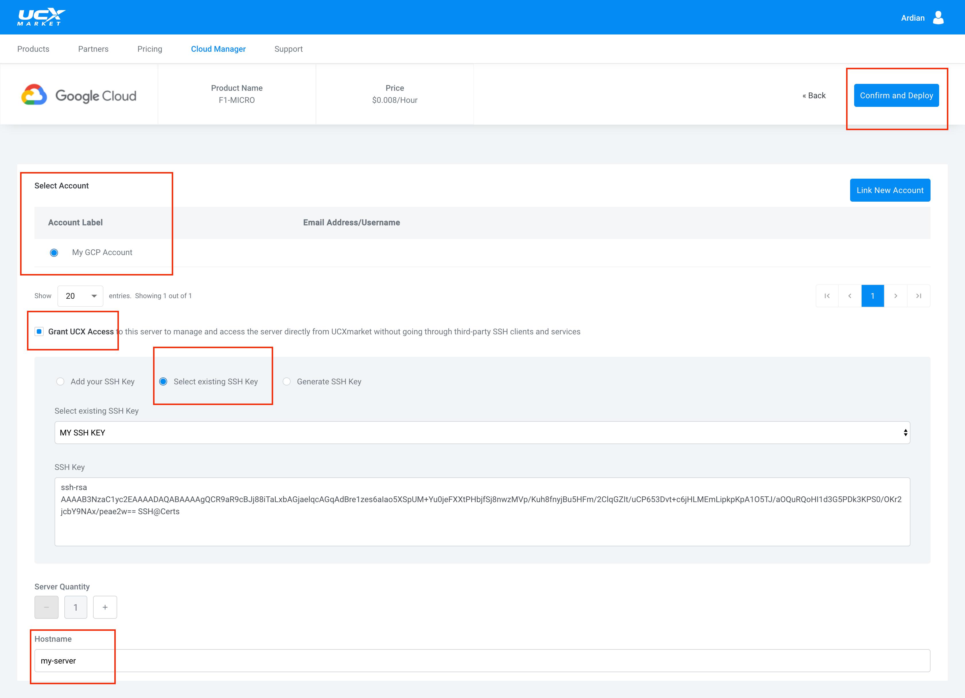 screencapture-qa-cloud-ucxmarket-deploy-servers-2020-05-07-09_43_22.png