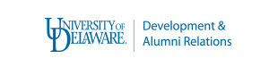 UD Office of Development and Alumni Relations