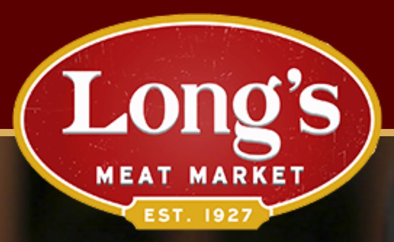Long's Meats