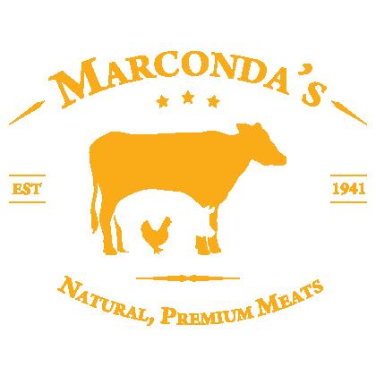 Marconda's