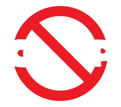 NO-CRAP-white.png