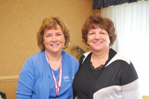Betsy Morris and Michele Rodgers3_1000fb90fd_h