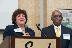 CANR-Cooperative_Extension_Awards