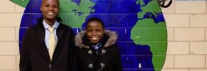 4h-Kenyan-ambassadors