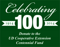 centennial-fund-donate-button