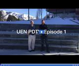 UEN PDTV: UtahFutures.org