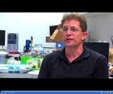 Food and Agricultural Science Extended Interviews: Program 4.Bruce Welt, Ph.D