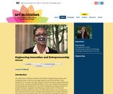 Engineering Innovation and Entrepreneurship