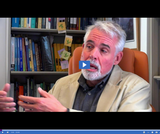 Food and Agricultural Science Extended Interviews: Program 3. Tom Tomich, Ph.D