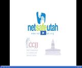 NetSafe Utah: Parents, Kids and Technology.