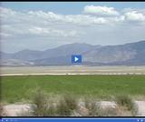 Geography of Utah. Climate, Soil, and Vegetation of Utah. Soils and agriculture in Utah.