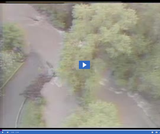 Geography of Utah. Climate, Soil, and Vegetation of Utah. Flooding hazards in Utah.