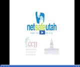 NetSafe Utah: Grooming Gracie.