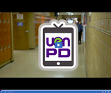 UEN PDTV: Success with Canvas