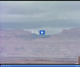 Geography of Utah. Climate, Soil, and Vegetation of Utah. Weather hazards in Utah.
