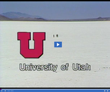 Geography of Utah: Episode 04: Climate, Soil and Vegetation