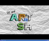 Spy Hop Art Shop Video - Understanding Depth Of Field