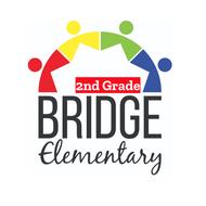 Bridge Elementary Charter: 2nd Grade