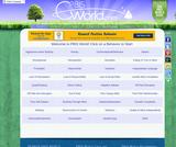 Behavior Supports for Teachers - PBISWorld.com