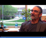 Food and Agricultural Science Extended Interviews: Program 2.  Gary Burniske