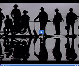 A Peoples' History of Utah: Episode 16: The Organization of Utah Labor