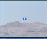 Geography of Utah. Climate, Soil, and Vegetation of Utah. Two types of precipitation in Utah.