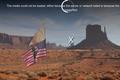 Capturing Utah's Symbols and Landmarks