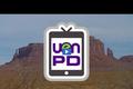 UEN PDTV: Technology in Rural Utah