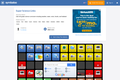 Super Science Links- Symbaloo webmix