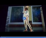 "Ririe-Woodbury Dance Company: ""Autumn Sun"" wtih interview"