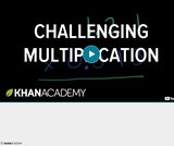 Arithmetic Operations: Multiplying Decimals 6