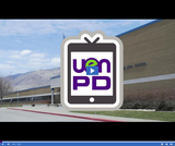UEN PDTV: Blended Teaching and Learning - Station Rotation