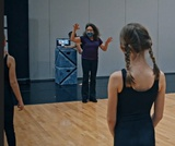 Move, Learn, Dance, Math: Money - Video