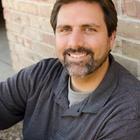 Jared Covili