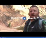 UEN PDTV: Utah's Online Library