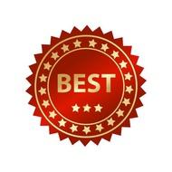 Edtech's Best