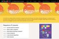 SFUSD Creative Computing K-2 Curriculum (Yellow Level)