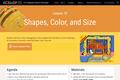 SFUSD's Creative Computing Science K-2 Curriculum Orange - Unit 2: Lesson 10