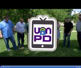 UEN PDTV: Summer 2018 Sendoff