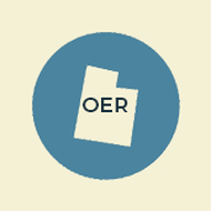 Utah OER Collective