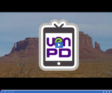 UEN PDTV: Technology in Rural Utah