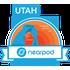 Nearpod Utah