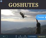 Goshutes