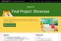 SFUSD's Creative Computing Science 3-5 Curriculum Green - Unit 5: Lesson 20