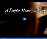 A Peoples' History of Utah: Episode 10: Cultural Life in Deseret