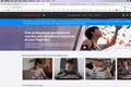 Adobe Education Exchange & Khan Create